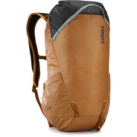 Thule Stir Mochila 20l, wood thrush